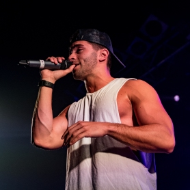 jakemillerlive (1 of 1)